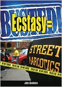 download Ecstasy = Busted! book