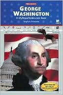 download George Washington : A Myreportlinks.COM Book book