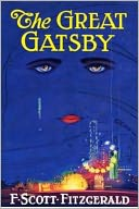 Fitzgerald's Great Gatsby by F Scott Fitzgerald: NOOK Book Cover
