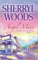Angel Mine by Sherryl Woods: NOOK Book Cover