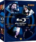 Best of Blu-Ray, Vol. 2