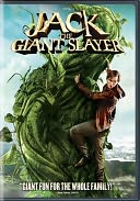 Jack the Giant Slayer with Nicholas Hoult