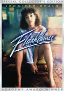 Flashdance with Jennifer Beals