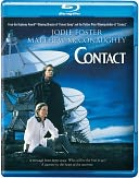 Contact with Jodie Foster