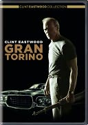 Gran Torino with Clint Eastwood
