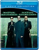 Matrix Reloaded/Matrix Revolutions