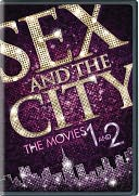 Sex and the City/Sex and the City 2