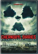 Chernobyl Diaries with Ingrid Bolsø Berdal