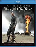 There Will Be Blood with Daniel Day-Lewis