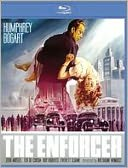 The Enforcer with Humphrey Bogart