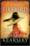 Firebird by Susanna Kearsley: NOOK Book Cover