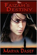 Faizah's Destiny by Marva Dasef: NOOK Book Cover