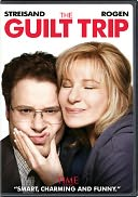 The Guilt Trip with Barbra Streisand