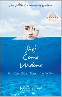 She's Come Undone by Wally Lamb: NOOK Book Cover