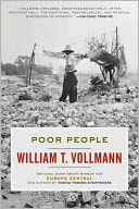 Poor People by William T. Vollmann: NOOK Book Cover