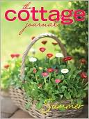 The Cottage Journal Seasons by Hoffman Media: NOOK Magazine Cover