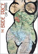 The Bride Price by Cat Sparks: Book Cover