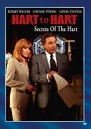 Hart to Hart: Secrets of the Hart with Robert Wagner