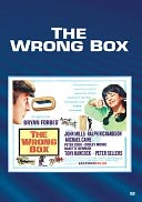 The Wrong Box with John Mills