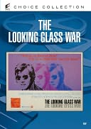 The Looking Glass War with Christopher Jones