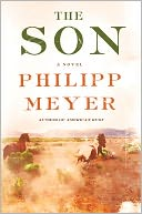 The Son by Philipp Meyer: NOOK Book Cover