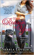 The Reason is You by Sharla Lovelace: NOOK Book Cover