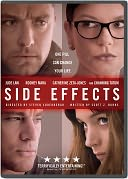 Side Effects with Rooney Mara