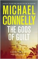 The Gods of Guilt (Mickey Haller Series #5) by Michael Connelly: NOOK Book Cover