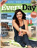 Every Day with Rachael Ray - One Year Subscription: Magazine Cover