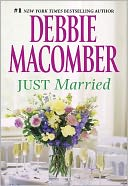Just Married by Debbie Macomber: NOOK Book Cover