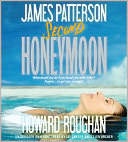 Second Honeymoon by James Patterson: CD Audiobook Cover
