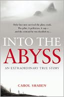 Into the Abyss by Carol Shaben: NOOK Book Cover