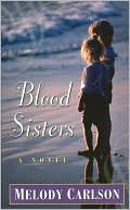 download Blood Sisters book