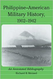 Philippine Military History | RM.