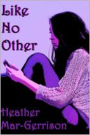 Like No Other by Heather Mar-Gerrison: NOOK Book Cover
