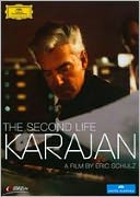 Karajan--The Second Life with Herbert von Karajan