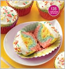 Hungry Girl 200 Under 200 Just Desserts by Lisa Lillien: Book Cover