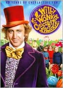 Willy Wonka and the Chocolate Factory with Gene Wilder