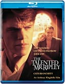 The Talented Mr. Ripley with Matt Damon