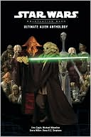 download Star Wars the Roleplaying Game : Ultimate Alien Anthology book