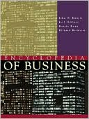 Encyclopedia of Business by Jane A. Malonis: Book Cover
