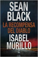 La recompensa del diablo by Sean Black: NOOK Book Cover