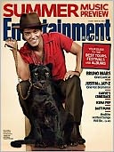 Entertainment Weekly - One Year Subscription: Magazine Cover