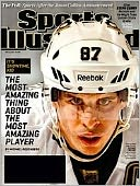 Sports Illustrated - One Year Subscription: Magazine Cover