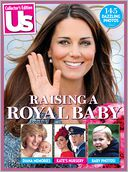 Us Weekly Special: Royal Baby Preview by Wenner Media: Product Image