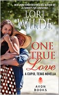 One True Love by Lori Wilde: NOOK Book Cover