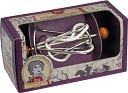 Great Minds Alexander's Gordian Knot Puzzle by Recent Toys: Product Image
