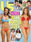 Us Weekly by Wenner: NOOK Magazine Cover