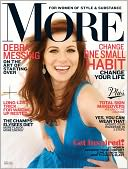 More by Meredith Corporation: NOOK Magazine Cover