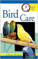 download Bird Care book
